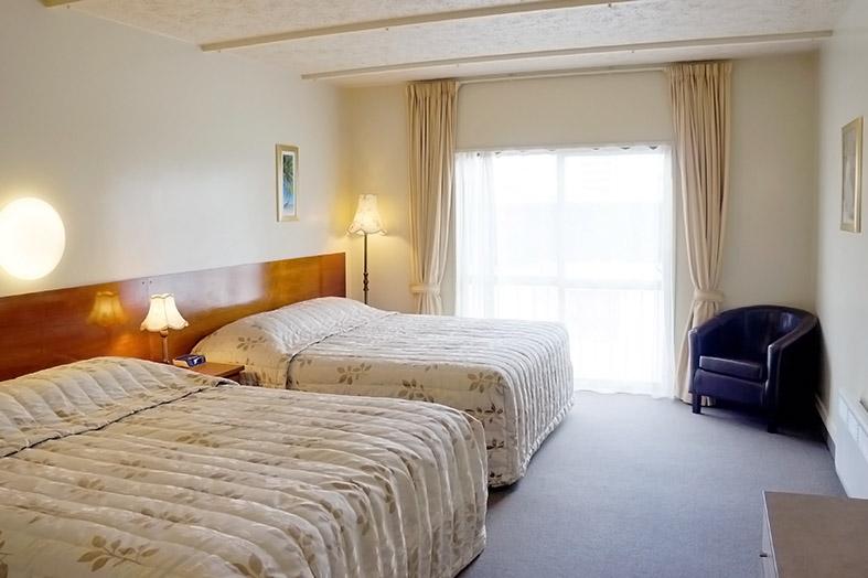 Bedroom furniture dunedin